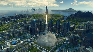 Anno 2205 - screen - 2016-07-21 - 326499