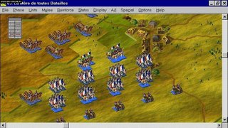Battleground 6: Napoleon in Russia id = 276258