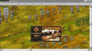 Battleground 6: Napoleon in Russia id = 276259