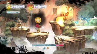 Child of Light - screen - 2014-04-29 - 281779