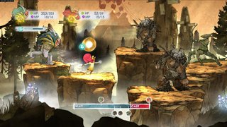 Child of Light - screen - 2014-04-29 - 281780