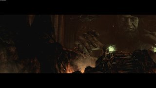 God of War III Remastered - screen - 2015-05-20 - 299851