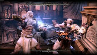 God of War III Remastered - screen - 2015-05-20 - 299853