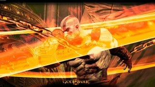God of War III Remastered - screen - 2015-05-20 - 299854