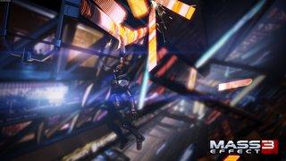 Mass Effect 3: Citadel - screen - 2013-02-26 - 256557