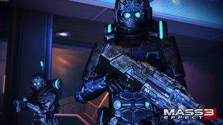 Mass Effect 3: Citadel - screen - 2013-02-26 - 256559