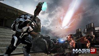Mass Effect 3: Citadel - screen - 2013-02-26 - 256562