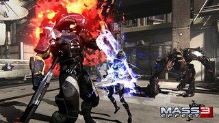Mass Effect 3: Citadel - screen - 2013-02-26 - 256563
