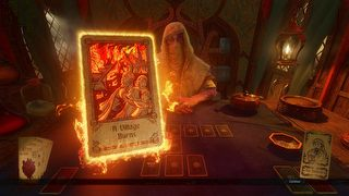 Hand of Fate 2 - screen - 2017-11-08 - 358974