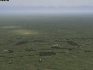 IL-2 Sturmovik: 1946 - screen - 2006-12-19 - 77078