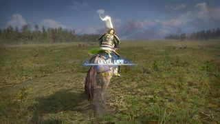 Dynasty Warriors 9 - screen - 2018-01-17 - 363330