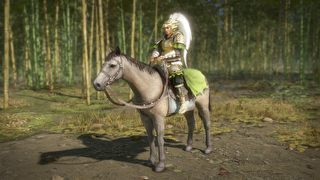Dynasty Warriors 9 - screen - 2018-01-17 - 363332