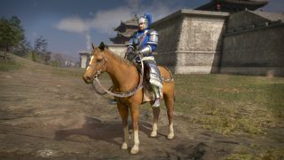 Dynasty Warriors 9 - screen - 2018-01-17 - 363334