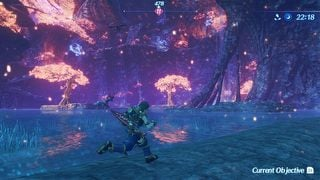 Xenoblade Chronicles 2 - screen - 2017-11-08 - 358997