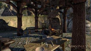 Divinity II: Ego Draconis - screen - 2008-09-03 - 114993