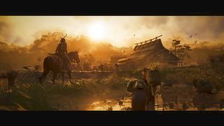 Ghost of Tsushima - screen - 2017-11-08 - 359021