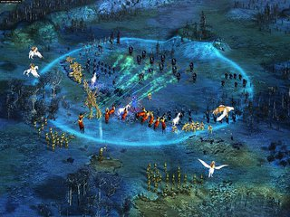 Heroes of Annihilated Empires - screen - 2006-06-20 - 68858