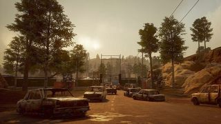 State of Decay 2 - screen - 2018-05-02 - 372309