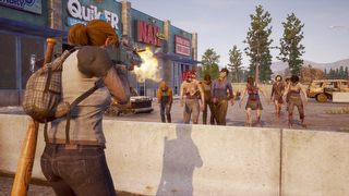 State of Decay 2 - screen - 2018-05-02 - 372314