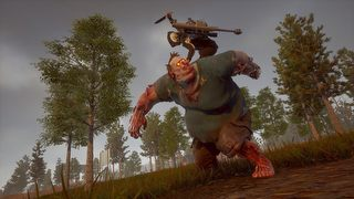 State of Decay 2 - screen - 2018-05-02 - 372316