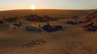 Homeworld: Deserts of Kharak id = 313967