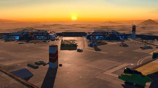 Homeworld: Deserts of Kharak id = 313971