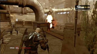 Gears of War - screen - 2006-12-19 - 77089