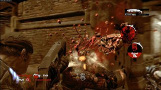 Gears of War - screen - 2006-12-19 - 77094