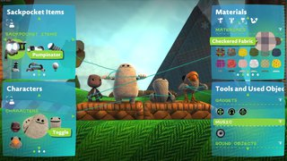 LittleBigPlanet 3 - screen - 2014-08-13 - 287325