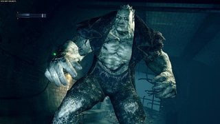 Batman: Arkham Origins Blackgate - The Deluxe Edition - screen - 2014-04-02 - 280383