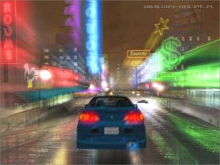 Need for Speed: Underground id = 38146