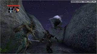 Władca Pierścieni: Drużyna Pierścienia - screen - 2003-12-03 - 38227