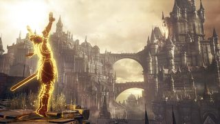 Dark Souls III - screen - 2016-03-02 - 316954