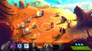 Duelyst - screen - 2014-04-29 - 281800