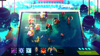 Duelyst - screen - 2014-04-29 - 281801