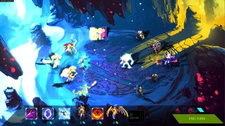 Duelyst - screen - 2014-04-29 - 281802