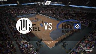 IHF Handball Challenge 14 - screen - 2014-04-02 - 280411
