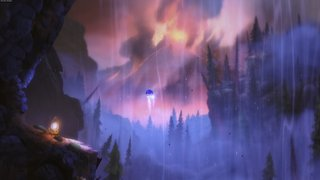 Ori and the Blind Forest - screen - 2015-02-18 - 295248