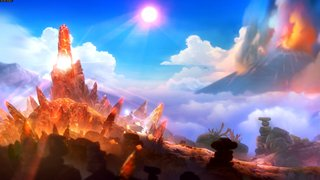 Ori and the Blind Forest - screen - 2015-02-18 - 295249