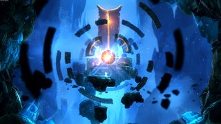 Ori and the Blind Forest - screen - 2015-02-18 - 295251