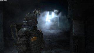 Metro 2033 - screen - 2010-02-18 - 180490