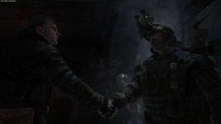 Metro 2033 - screen - 2010-02-18 - 180494