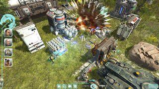Shock Tactics id = 319845