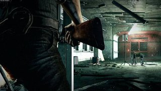 The Evil Within - screen - 2014-04-17 - 281107