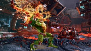 Killer Instinct - screen - 2016-03-02 - 316976