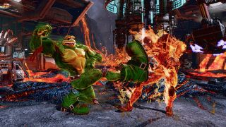 Killer Instinct - screen - 2016-03-02 - 316977