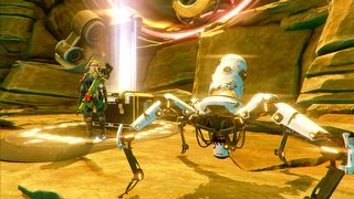 ReCore - screen - 2016-08-17 - 328278