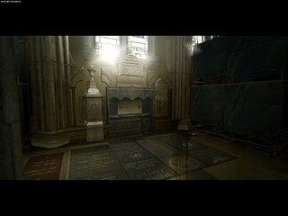 The Da Vinci Code id = 64540