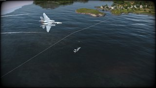 Wargame: AirLand Battle - screen - 2013-06-04 - 262600