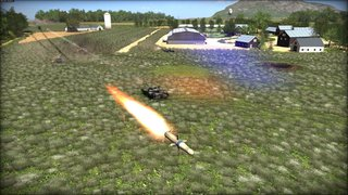 Wargame: AirLand Battle - screen - 2013-06-04 - 262601